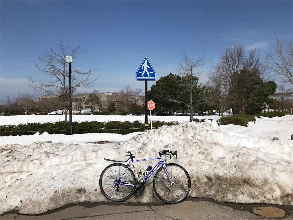 f:id:cyclist_matta:20180305091152j:image