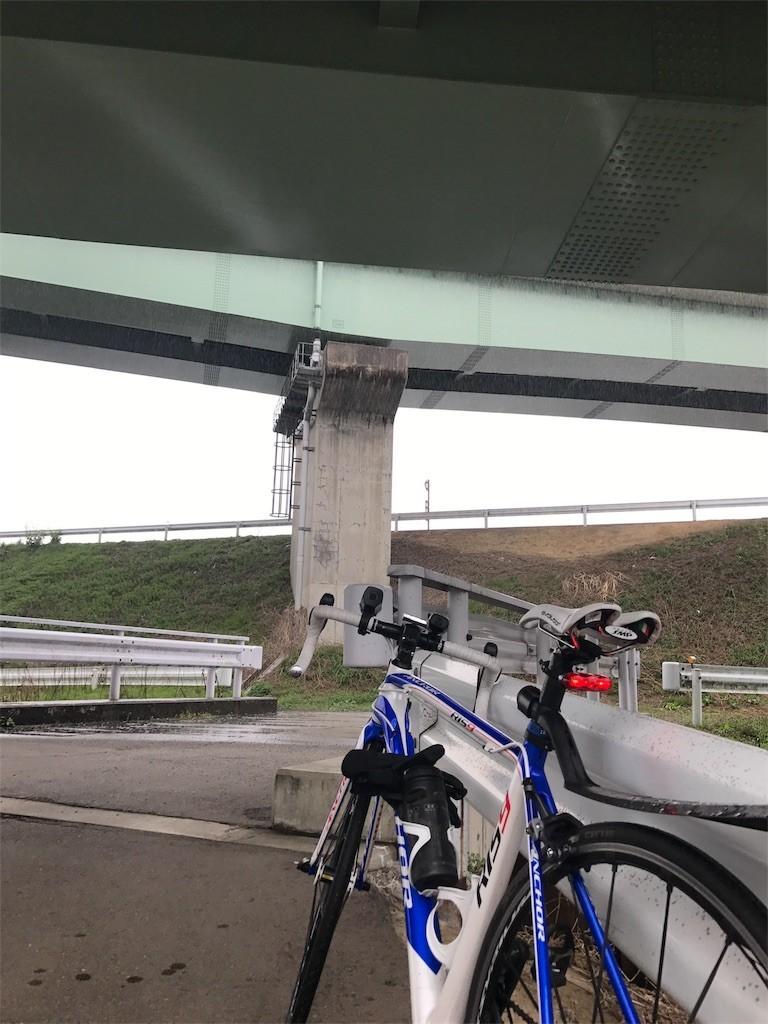 f:id:cyclist_matta:20180412125027j:image