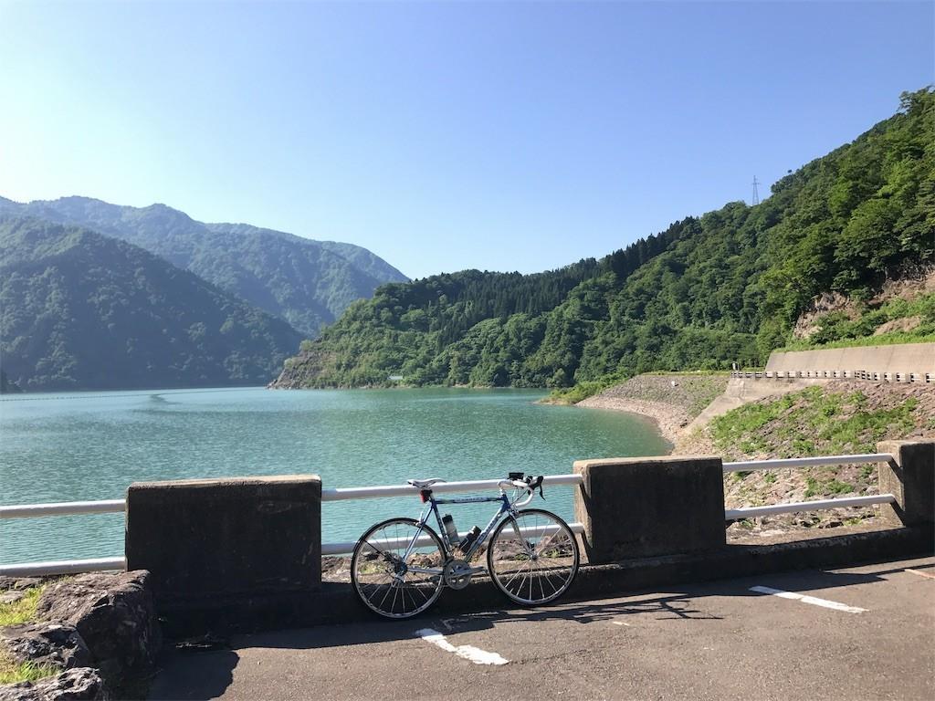 f:id:cyclist_matta:20180604122750j:image