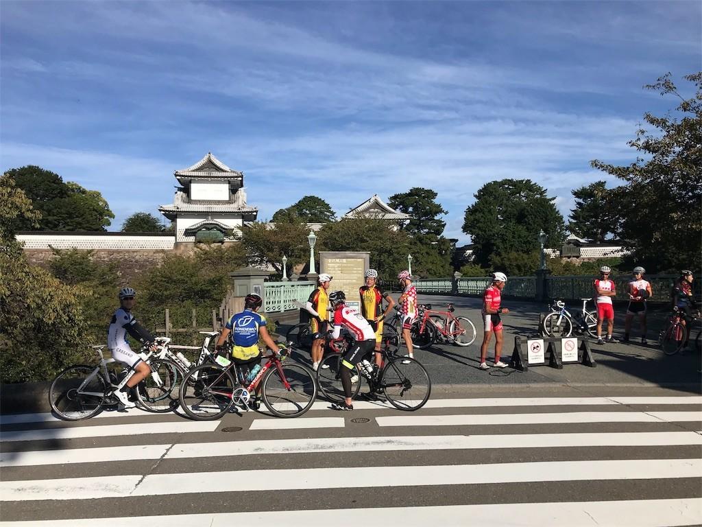 f:id:cyclist_matta:20181007124530j:image