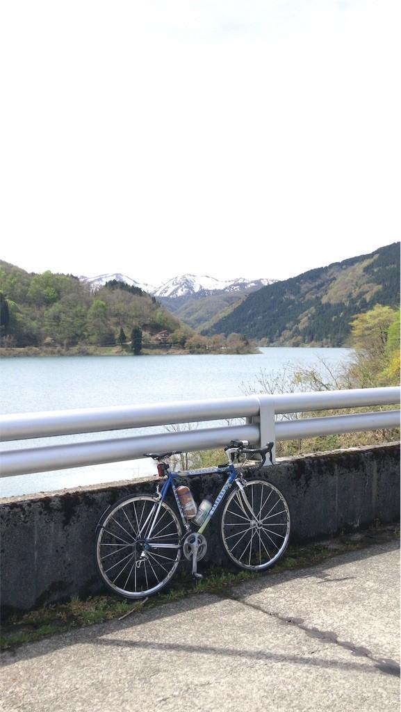 f:id:cyclist_matta:20190428155951j:image