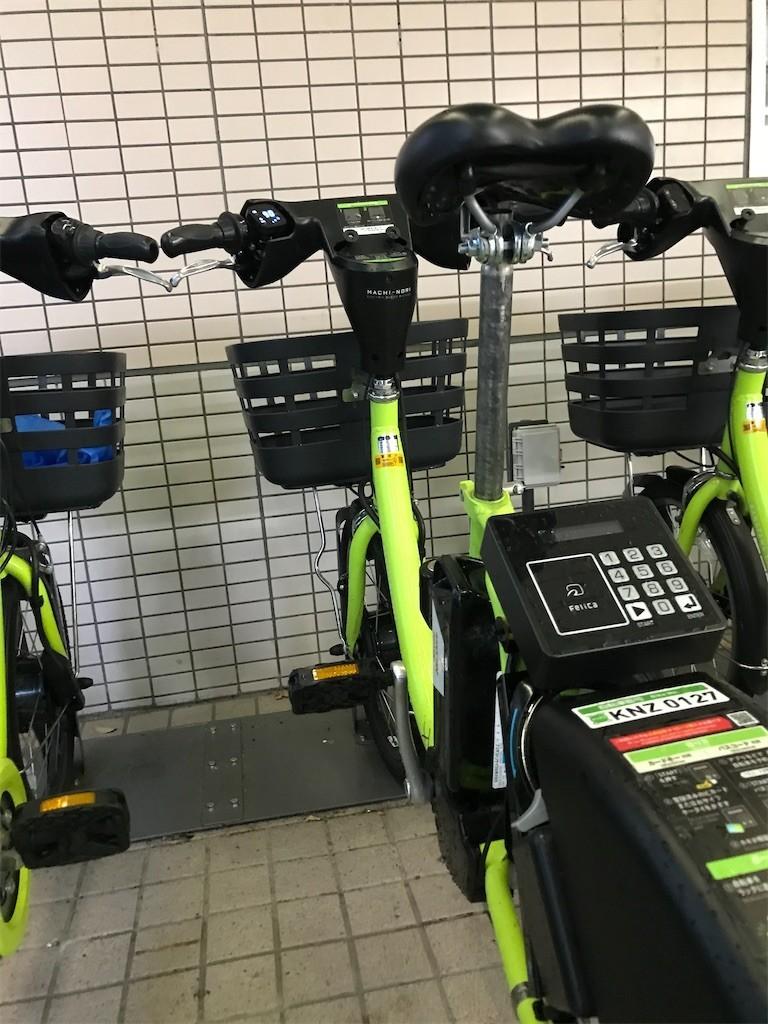 f:id:cyclist_matta:20210316160144j:image