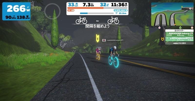 f:id:cyclist_yoshi:20210105151211j:plain