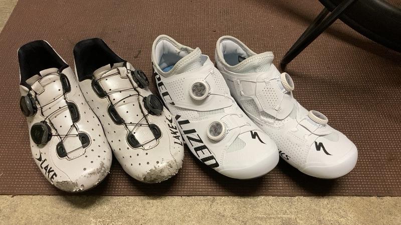 f:id:cyclist_yoshi:20210504130057j:plain