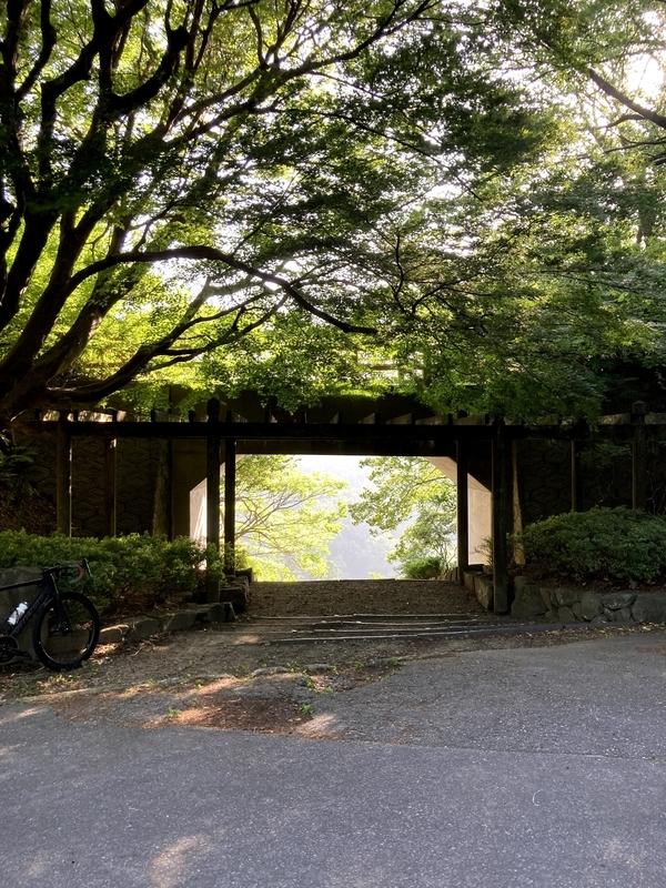 f:id:cyclist_yoshi:20210601155643j:plain
