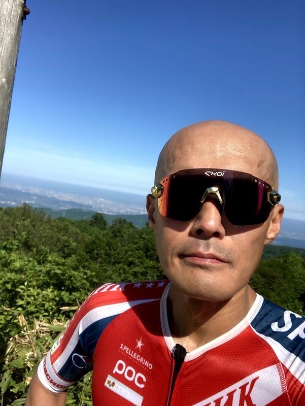 f:id:cyclist_yoshi:20210601161212j:plain