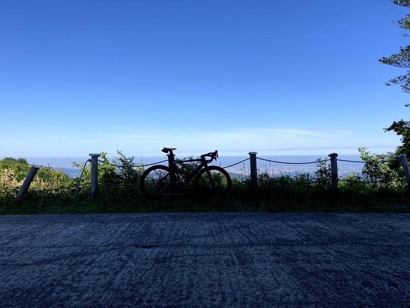 f:id:cyclist_yoshi:20210601161654j:plain