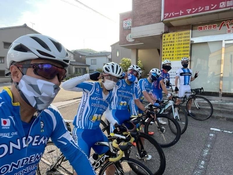 f:id:cyclist_yoshi:20210603090149j:plain