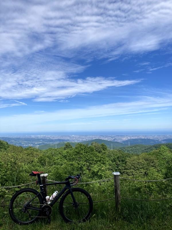 f:id:cyclist_yoshi:20210607105458j:plain