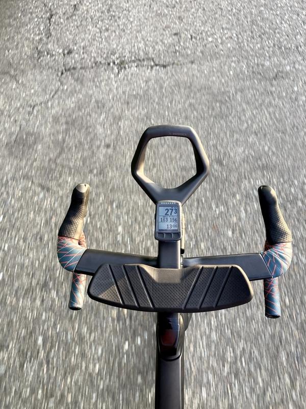 f:id:cyclist_yoshi:20210616102041j:plain