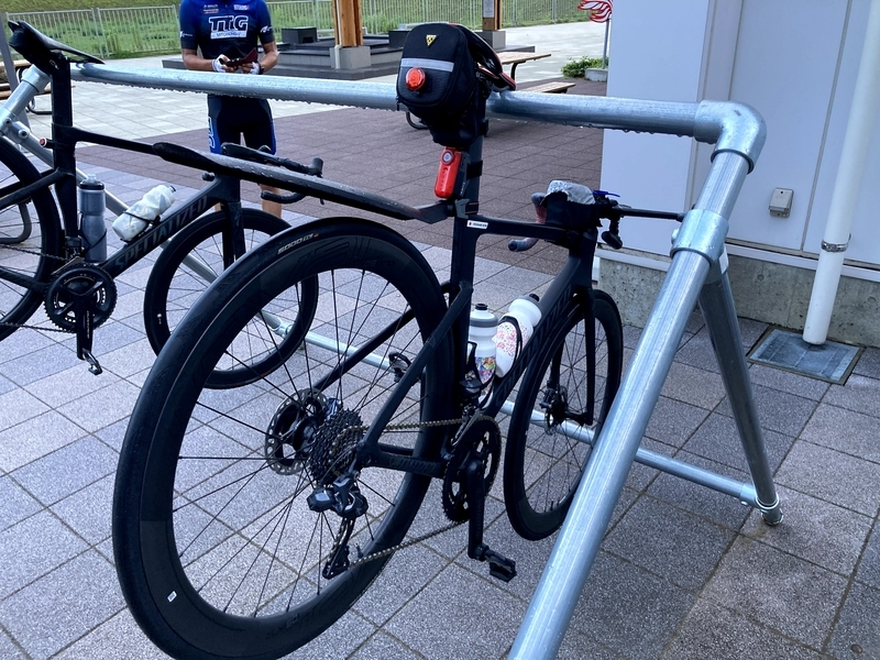 f:id:cyclist_yoshi:20210906090744j:plain
