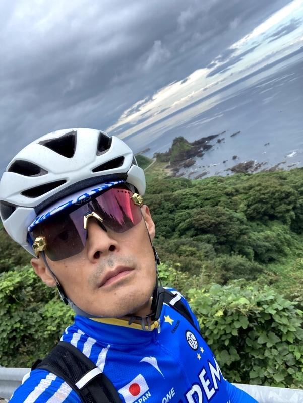 f:id:cyclist_yoshi:20210906090857j:plain