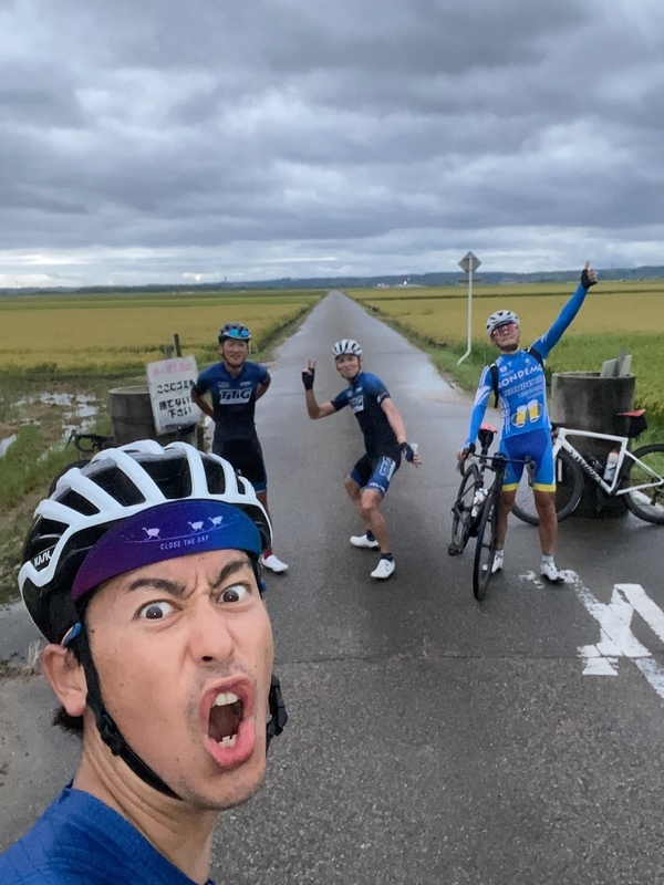 f:id:cyclist_yoshi:20210906091310j:plain
