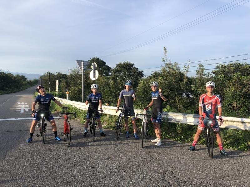 f:id:cyclist_yoshi:20210907083647j:plain