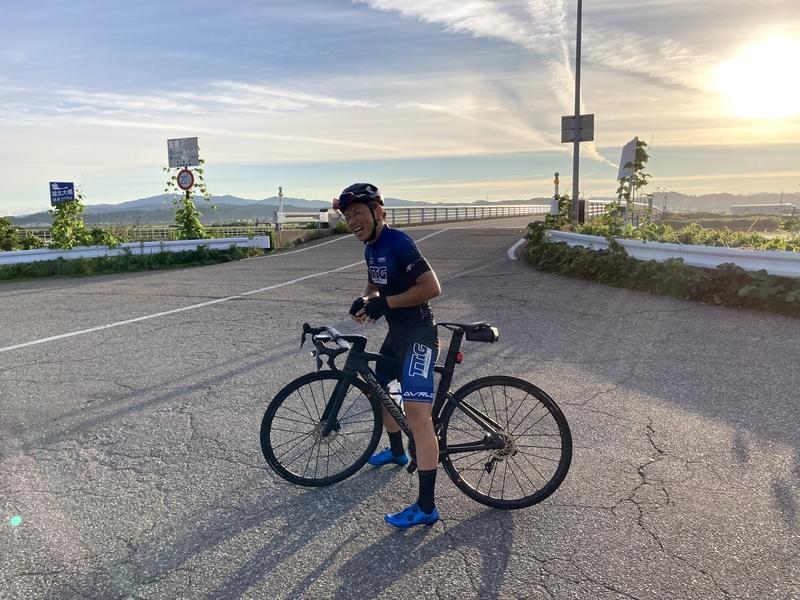 f:id:cyclist_yoshi:20210907083709j:plain