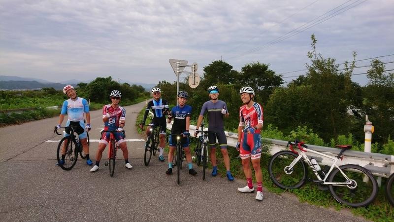 f:id:cyclist_yoshi:20210916144525j:plain