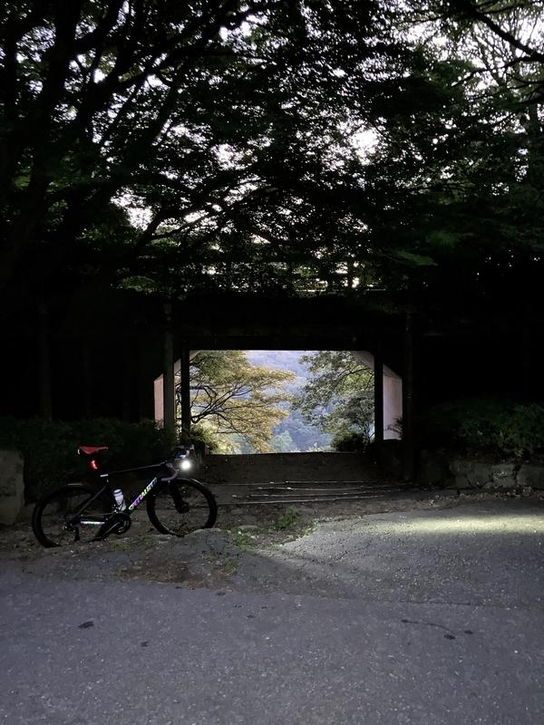 f:id:cyclist_yoshi:20210916144547j:plain