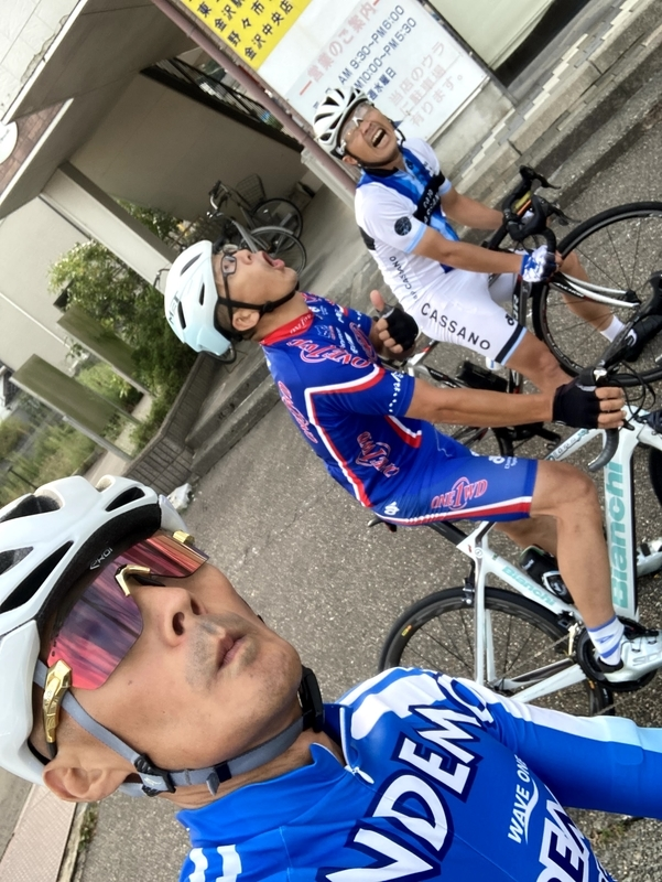 f:id:cyclist_yoshi:20210916144632j:plain