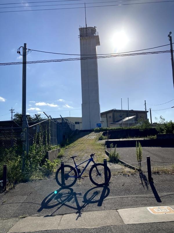 f:id:cyclist_yoshi:20210921163606j:plain