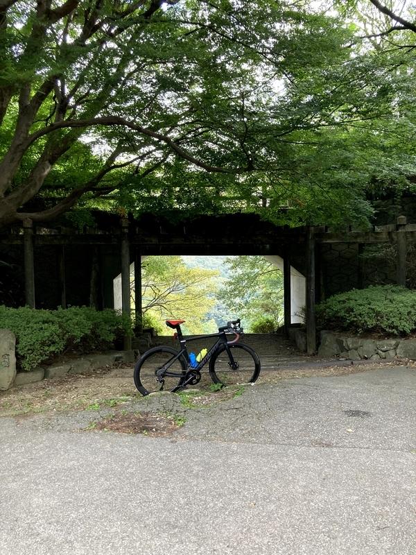 f:id:cyclist_yoshi:20210921163723j:plain