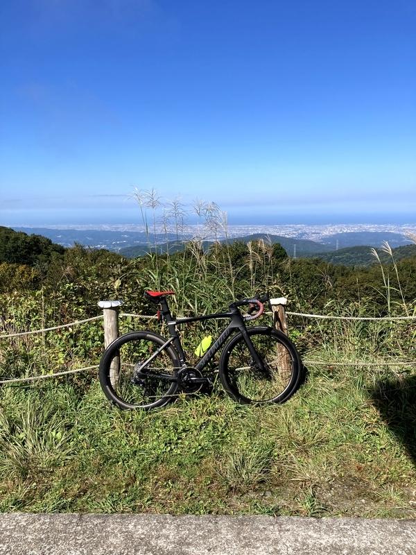 f:id:cyclist_yoshi:20210921163756j:plain