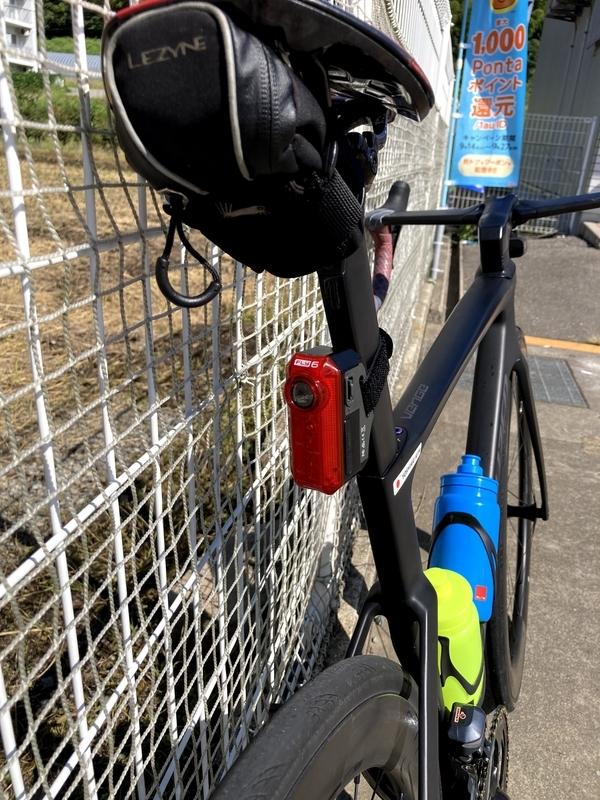 f:id:cyclist_yoshi:20210921164011j:plain