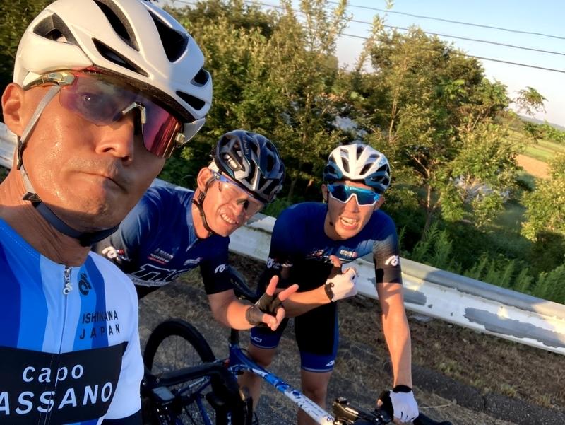 f:id:cyclist_yoshi:20210921170852j:plain