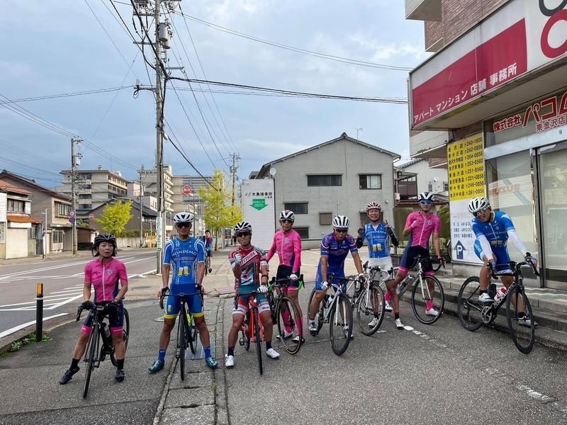 f:id:cyclist_yoshi:20210924092800j:plain
