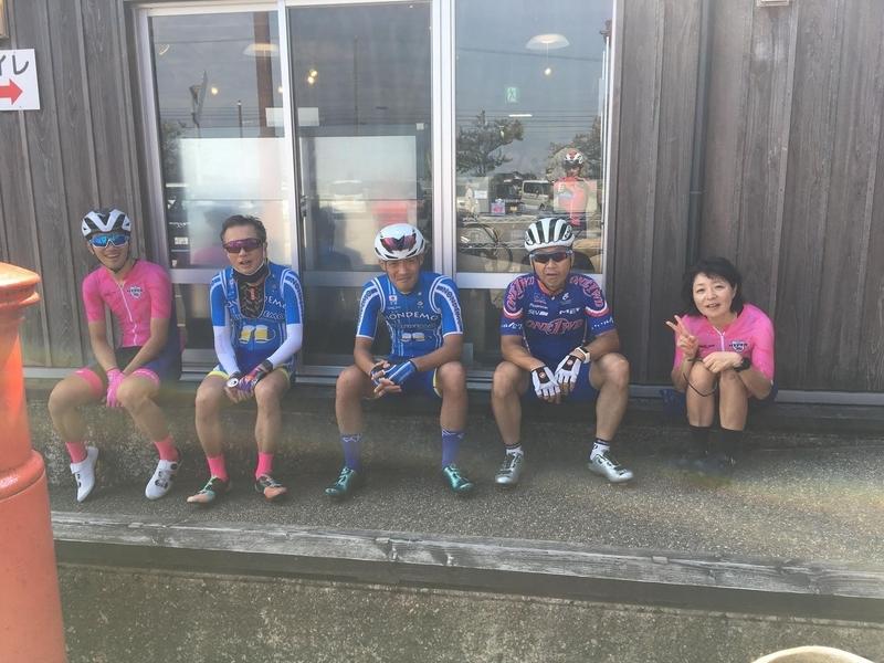 f:id:cyclist_yoshi:20210924093447j:plain
