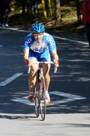 f:id:cyclistfan:20041024111625j:image