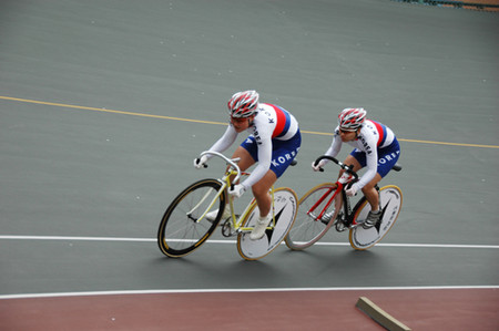 f:id:cyclistfan:20070411095455j:image