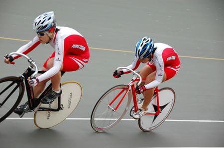 f:id:cyclistfan:20070411100035j:image