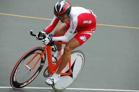f:id:cyclistfan:20070411110226j:image
