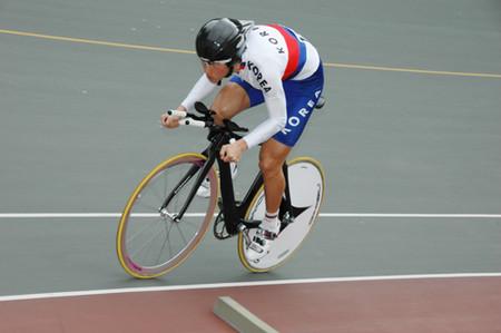 f:id:cyclistfan:20070411112418j:image