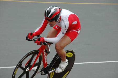 f:id:cyclistfan:20070411113247j:image