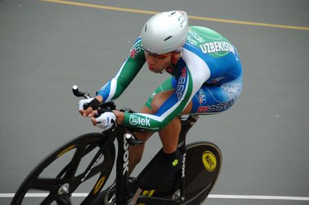 f:id:cyclistfan:20070411120251j:image