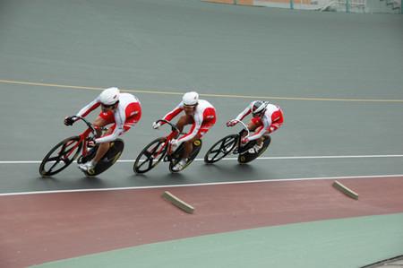 f:id:cyclistfan:20070411124404j:image