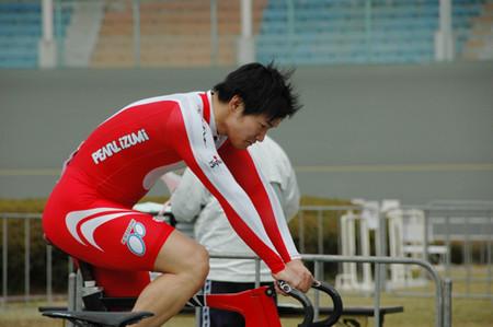 f:id:cyclistfan:20070411125055j:image