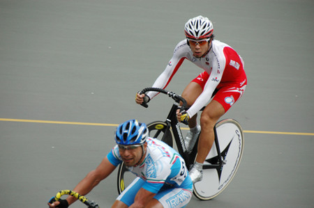 f:id:cyclistfan:20070411133651j:image