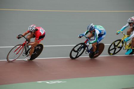 f:id:cyclistfan:20070411133657j:image
