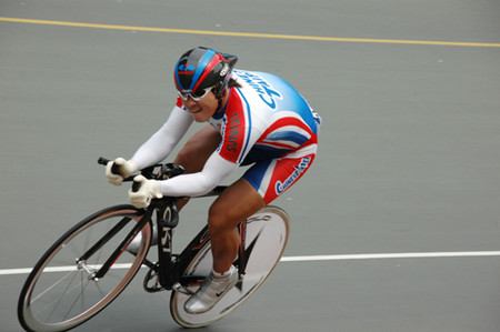 f:id:cyclistfan:20070411142917j:image