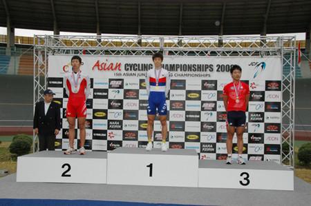 f:id:cyclistfan:20070411150254j:image