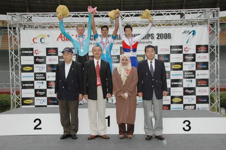 f:id:cyclistfan:20070411151131j:image