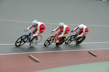 f:id:cyclistfan:20070412091358j:image