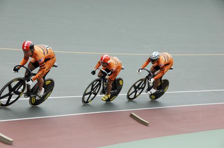 f:id:cyclistfan:20070412092152j:image