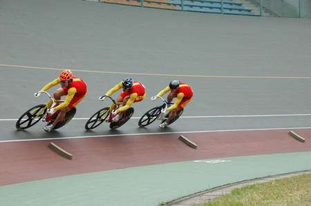 f:id:cyclistfan:20070412092201j:image