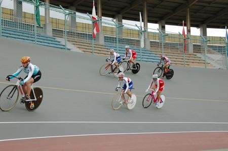 f:id:cyclistfan:20070412092957j:image
