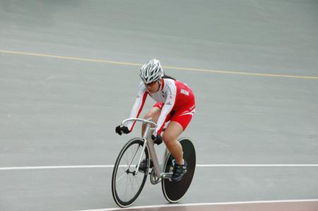 f:id:cyclistfan:20070412094146j:image