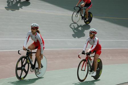 f:id:cyclistfan:20070412094610j:image
