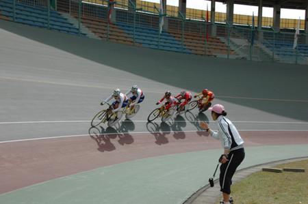 f:id:cyclistfan:20070412095242j:image